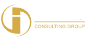 Intervallo Consulting Group